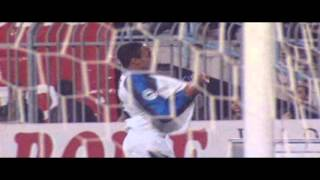 FC Internazionale Hall of Fame - Ince