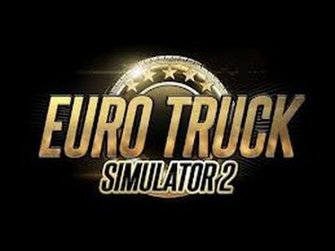 TUTO EUROTRUCK simulator 2 XP ( leveling cheat)
