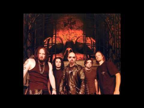 Halford - War of Words