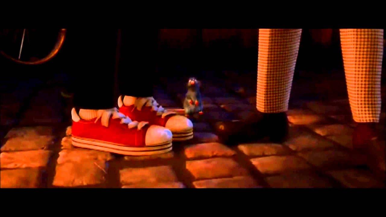 disney brave full movie-game disney gameplay episode 2 hd : watch