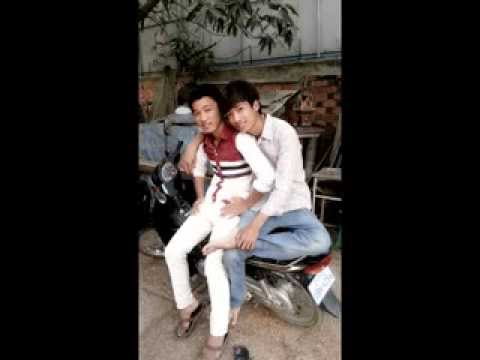 Sex Thailand Bong m k p z video