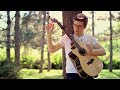 Every Breath You Take (Fingerstyle Guitar) (Alexandr Misko) -