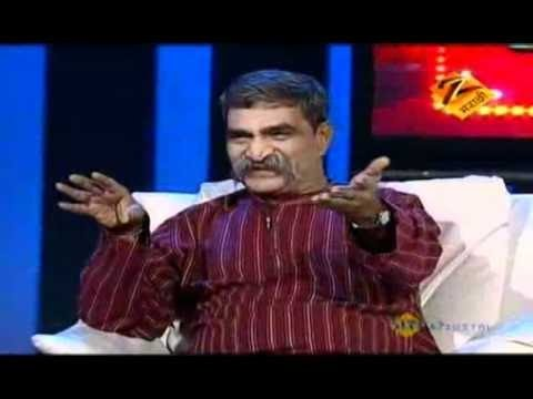 Ashok Naigaokar Funny Comedy Marathi Speech video
