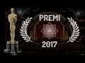 Lagu Premi Guidaestetica 2017 - I migliori interventi estetici di Hollywood
