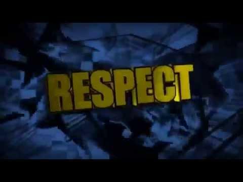 Wwe   John Cena Theme Song Titantron 2013 Blue Version) video