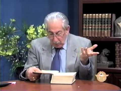 Rabi Tobia Gewargis: Assyrian Language