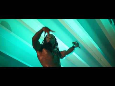 """Ace Hood - """"Trials & Tribulations"""" Official Music Video"""
