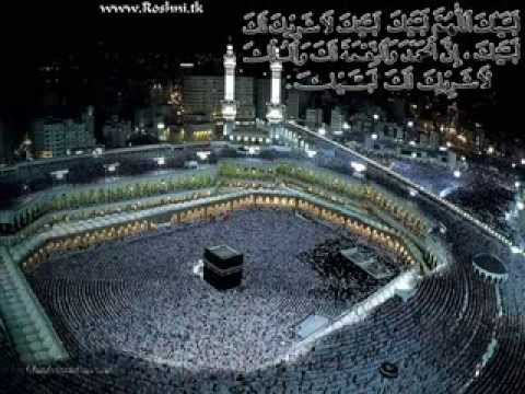 Dua Shifa For Cure Of Health and Black Magic Evil Eye Nazr Jinx Complete Recitation