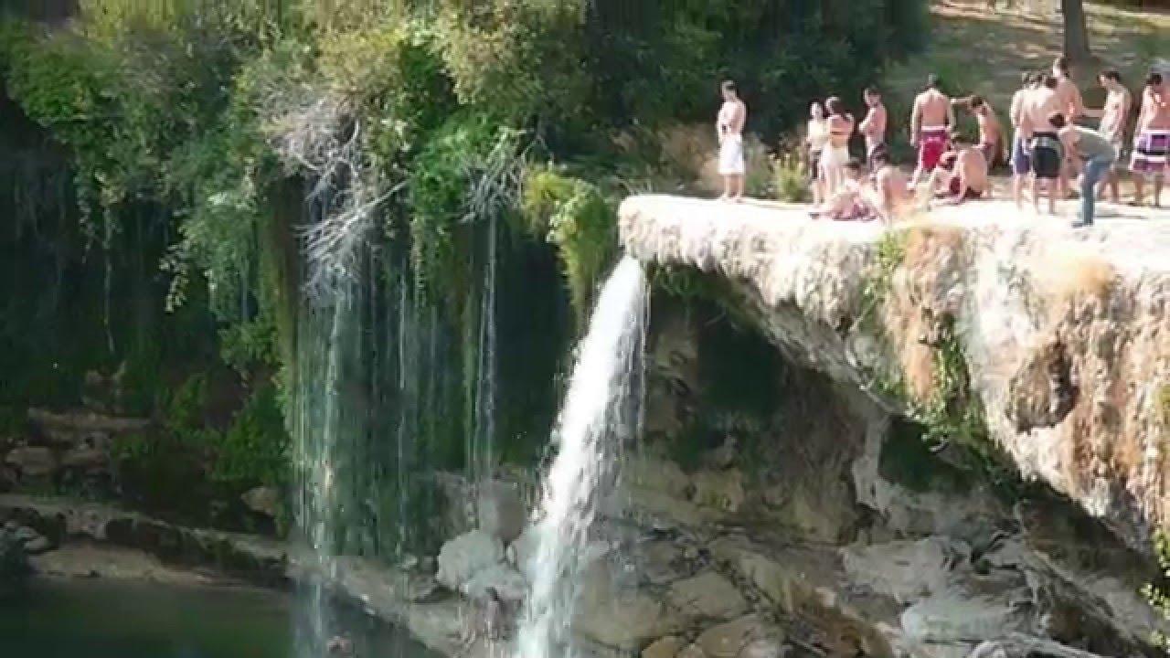 valle de tobalina burgos: