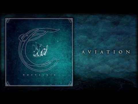 Corelia - Aviation