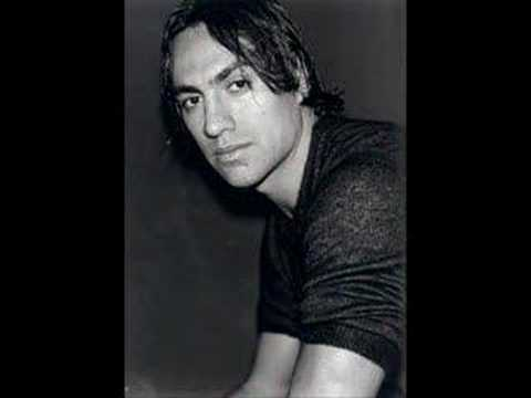Alessandro Nesta! Video