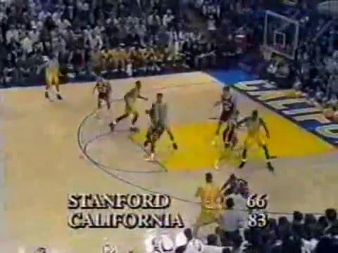 Before the League:  A Jason Kidd Mix