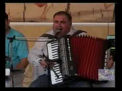 Maxinji Var & Barashka Jan (Kamancha) - Live From Greece