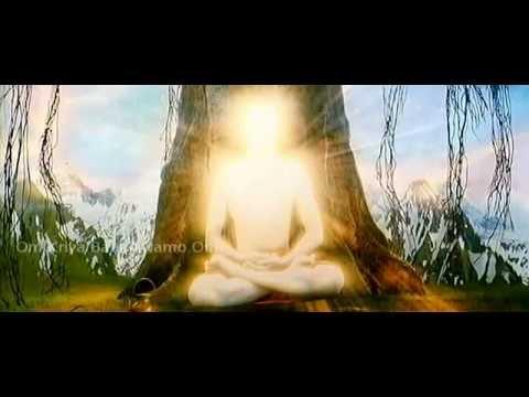 Mahavatar Babaji-baba Telugu Movie Scene 3 video