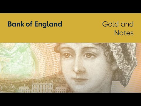 Jane Austen to appear on Bank of England banknote