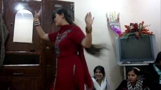 desi dance hd