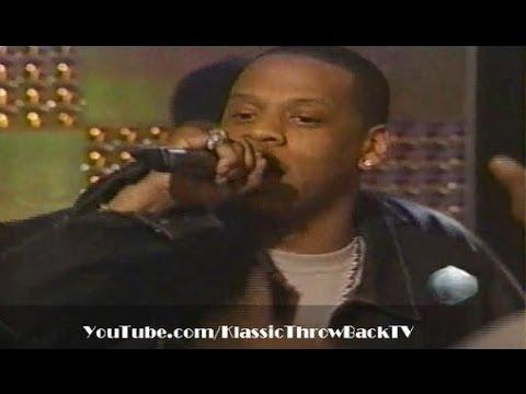 Jay-Z - So Ghetto