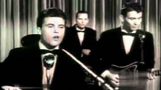 Watch Ricky Nelson Poor Little Fool video