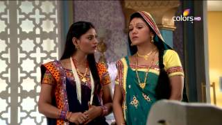 Uttaran - उतरन - 27th Feb 2014 - Full Episode(HD)