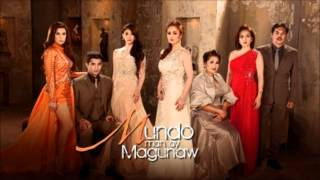 Watch Angeline Quinto Hulog Ng Langit video