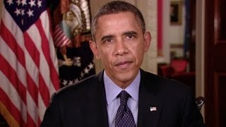 President Obama Announces $155 Million in Additional Humanitarian Assistance for the Syrian People  1/29/13