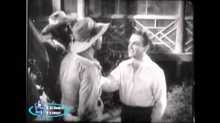 The Bank Dick (1940) - Official Trailer