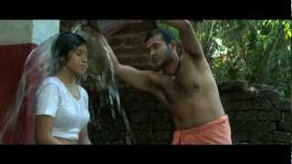 Rasaleela - Rasaleela Malayalam Movie Trailer