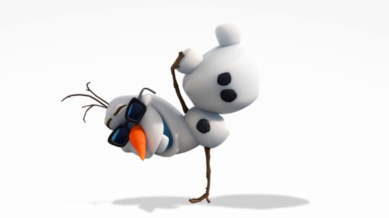 Frozen Coloring Pages Olaf And Sven : Frozen coloring pages sven e pic.info