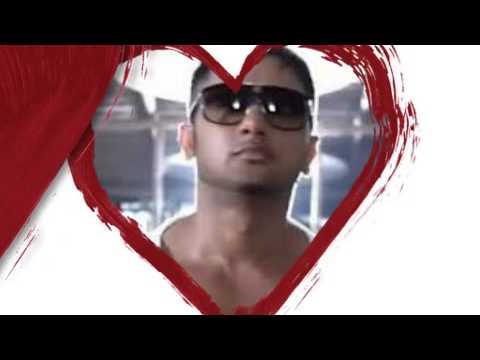 Dop Shop by Yo Yo Honey Singh