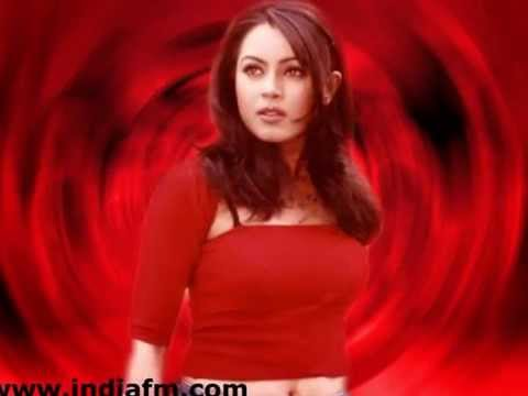 Actress Mahima Chaudhry Hot And sexy Video