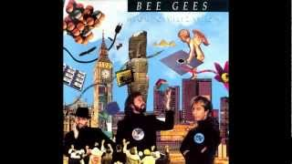 Watch Bee Gees Party With No Name video