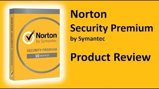 Symantec Internet of Things Security (Industrial/OT)