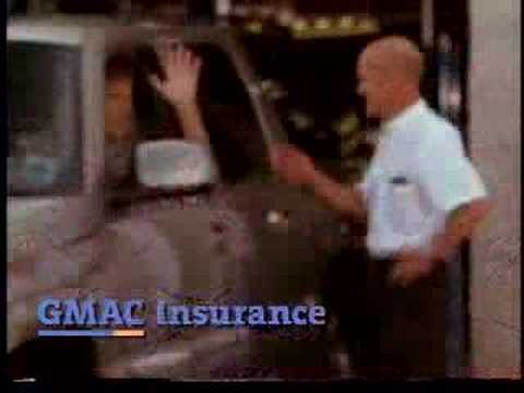 GMAC 1-2-3 - from 1-800-THANKS-AL