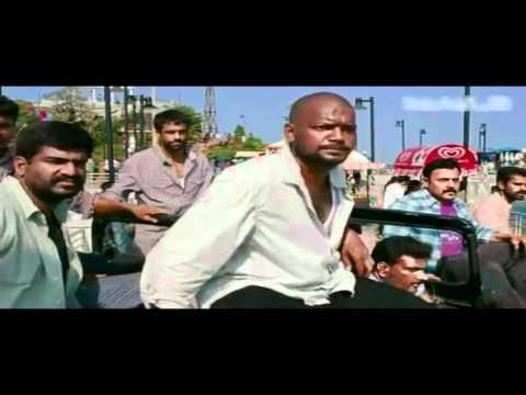 afisha-krasnodara-sporno-filmami