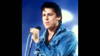 Watch Shakin Stevens So Long Christmas video