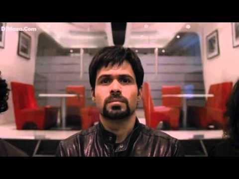 Rush Theatrical Trailer Ft  Emraan Djmaza Com video