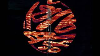 [FREE] NAV Type Beat - Prod. Tyler Durden