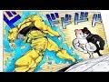 Danganronpa The Ultimate JoJo S Reference mp3