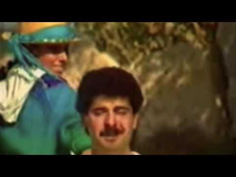 Ya Rayt Ragheb Alama - 1986 - يا ريت راغب علامة