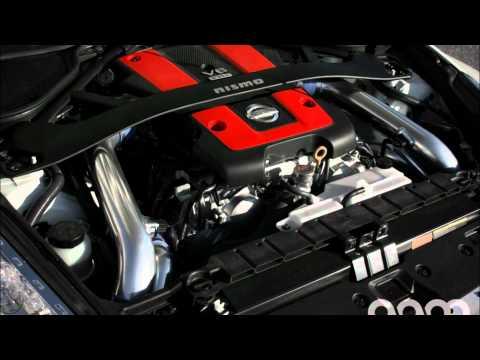 Corvette Stingray 2010 on 370z Twin Turbo Builds 2010 Nissan 370z 2010 Nismo 370z Greddy 370z