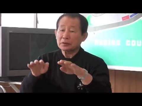 黒沢元治 ドライビング講座 ベストモータリング同窓会
