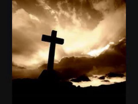 al pie de la cruz- Kristy Motta