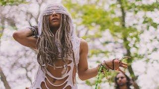 Progressive Psytrance Spring April Mix 2018 | Sacred Dance By Space Noise 🚀