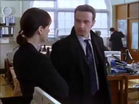 Lie With Me 2004 (Starring Andrew Lincoln)