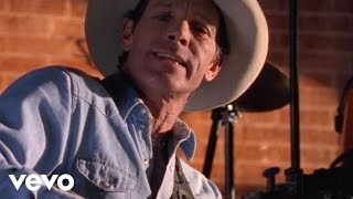 Chris LeDoux Honky Tonk World