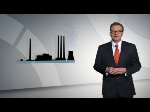 What Greg Hunt didn't say about the carbon price and emissions