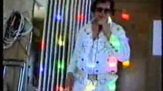 Watch Suede HiFi video