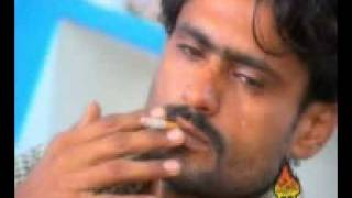 Mukhtiar Ali Sheedi Song Haan Te Munhjo