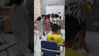 Lê Thị Hồng Khuyên - Vb2- Final assignment- Teaching English for chirden