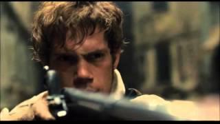 Final Fight|Les Miserables